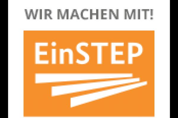 EinSTEP – Entbürokratisierung der Pflegedokumentation